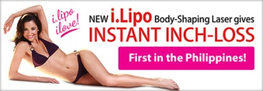 ilipo-banner