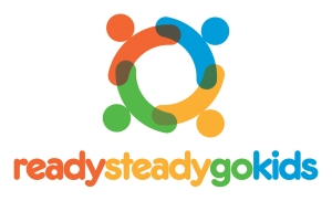 Ready-Steady-Go-Kids-logo