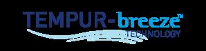 TEMPUR-Breeze_Tech_Logo