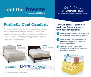 Tempur-Pedic-Breeze-Info-1024x875