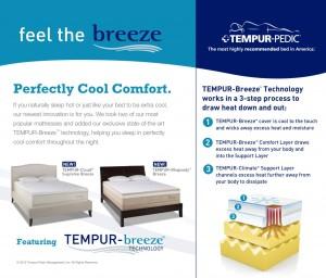 Tempur-Pedic-Breeze-Info-1024x875