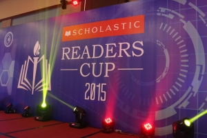 ScholasticReadersCup2015-22