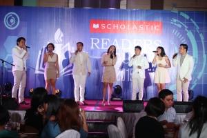 ScholasticReadersCup2015-228