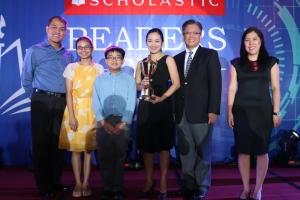 ScholasticReadersCup2015-466