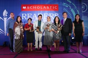 ScholasticReadersCup2015-552